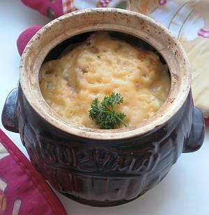 Грибные рецепты блюд из грибов