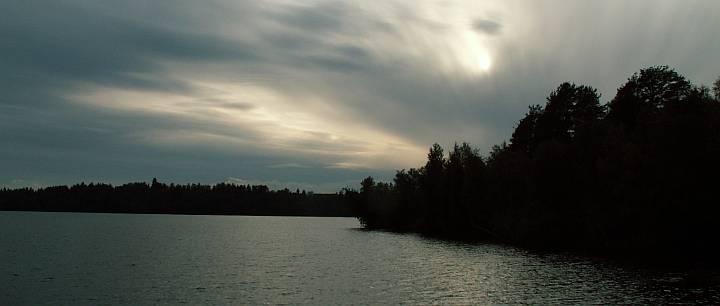 Rautu Сосново Ленинградской области идеальное место для жизни и отдыха